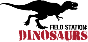 KS Field Station: Dinosaurs