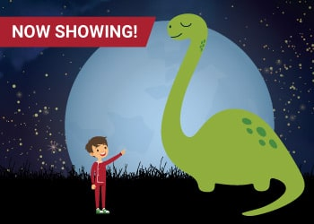 Field Station Dinosaurs In Secaucus Nj Map Phone Number Reviews Photos And Video Profile For